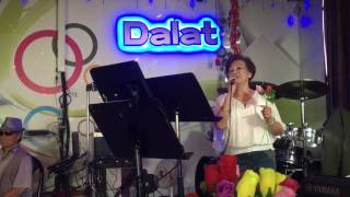 Download Chiều Mưa Biên Giới - Kim Dung Mp3