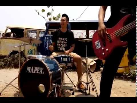 Band indie indonesia Terbaru - High Octane