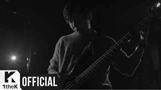 Repeat youtube video [MV] M.C the Max(엠씨더맥스) _ You you and you(그대 그대 그대)