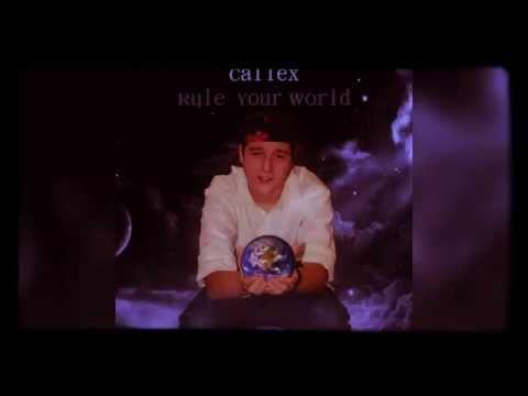 Cal'lex~Rule your world