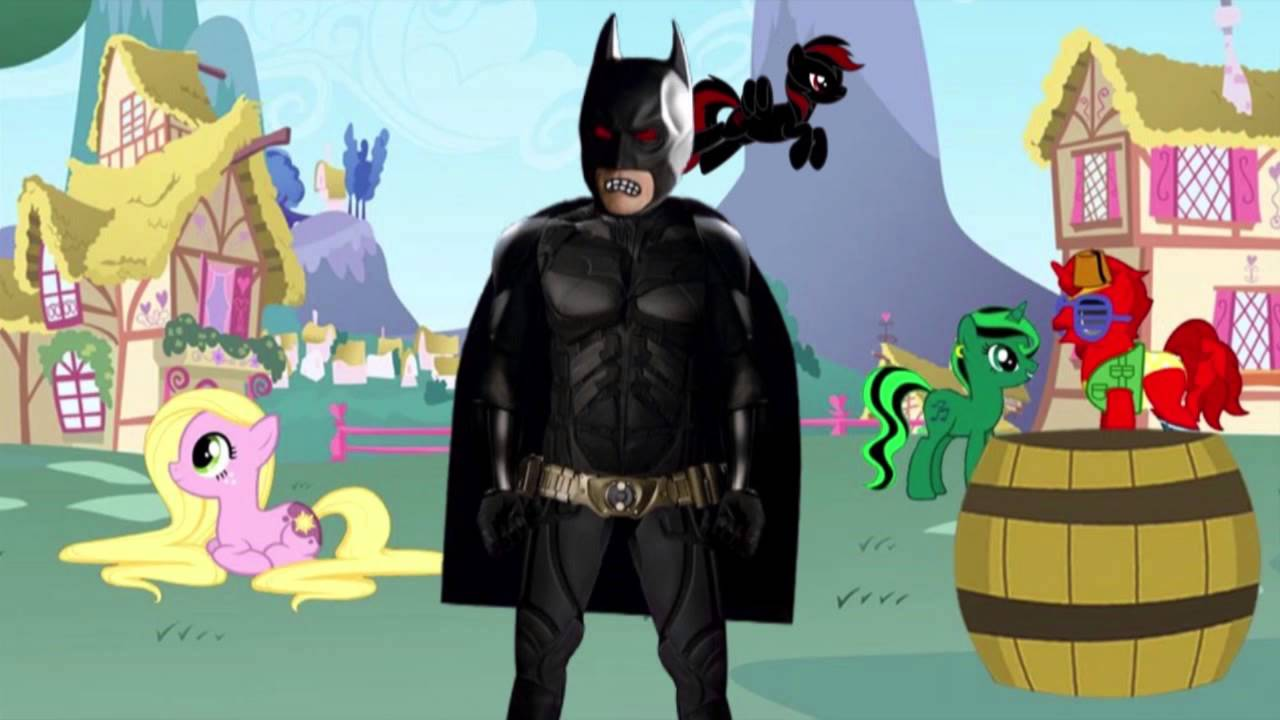 68487 - artist:artdude529, batman, dead source, harley quinn ...