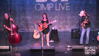 "Suzy Bogguss  ""Someday Soon""  @ Eddie Owen Presents"