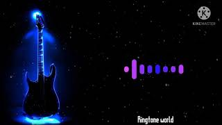 Iphone trap remix ringtone|Ringtone world
