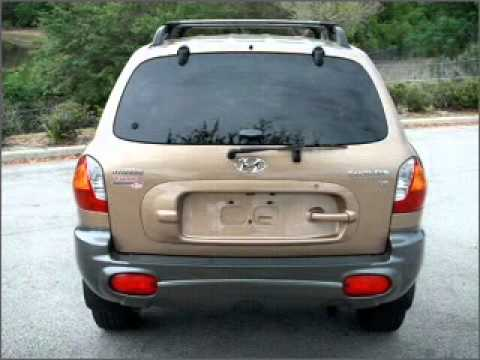 full download 2002 hyundai santa fe 2 4l engine problems. Black Bedroom Furniture Sets. Home Design Ideas
