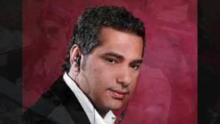 تحميل اغنية فيروز اديش كان في ناس mp3