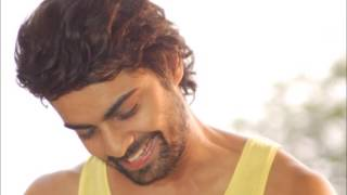 Shravan Reddy on Drivetime