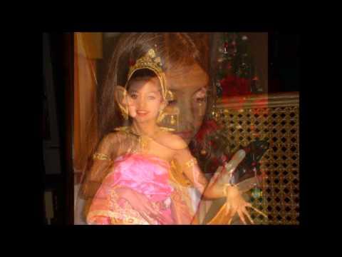 My Tasana Manso Movie 1998 to 2013
