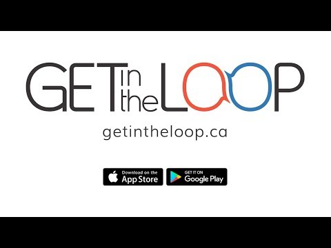 Loop Members signup for free and get exclusive deals from local  restaurants 92d9d51f9a225