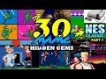 - Top 30 MAME Arcade Games That WILL make you MISS NES Classic 😢  PART 1 