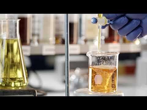 Shank's Extracts: Bottling Capabilities