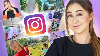 1 App that will take your Instagram to the next level 🔥 2020!!!
