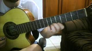 video aula da musica lamento de um peao lucas viola