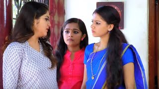 Sundari 09/08/16 EP-308   Sundari 09th August 2016 Malayalam Serial Full Episode