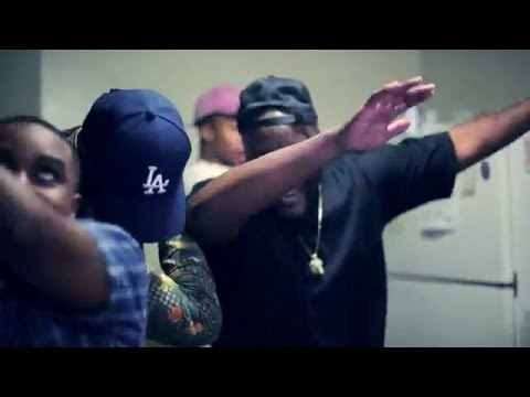 J20 SKM - Pull Up (Official Video) HD