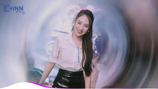Thương Thầm Nonstop - Nhạc Trẻ Remix Vinahouse 2021 - Nonstop Việt Mix Bass Căng