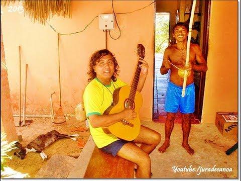 Falta de consciência, educação ambiental e descaso das autoridades competentes- Ceará 2012