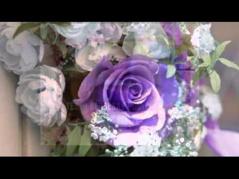 Lilis Karlina - Bulan Separuh