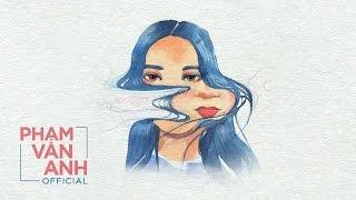 Phạm Vân Anh - Chạy Một Đời (Official Audio)