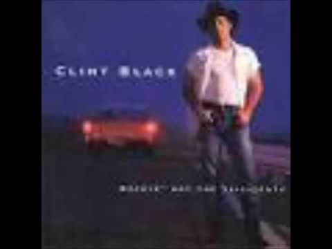 Clint Black - Our Kind of Love