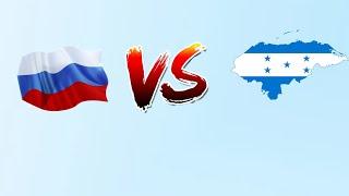 Товарищеский матч Россия Гондурас 4 0 футбол лига мире
