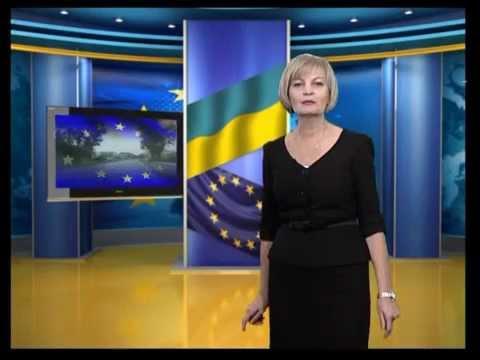 Шлях до Європи. Ольга Іроденко. Польське кіно.