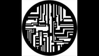 "NZ42 (Lenz ""Sabotaz Crew"" ) - Analog Session ( Acid Tekno )"