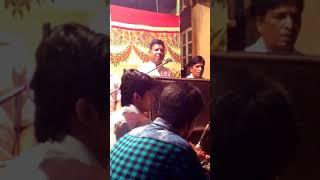 Video Buva Shridhar Mungekar Bajan Hari jay jay ram download MP3, 3GP, MP4, WEBM, AVI, FLV Agustus 2018