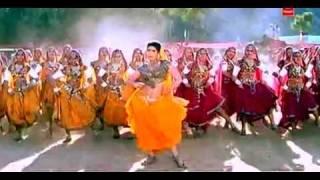 Singer: alka yagnik movie: itihaas (1997) cast: ajay devgn, twinkle khanna