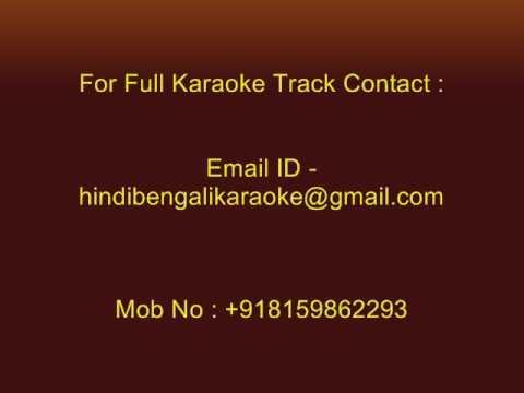 Guru Brahma Guru Vishnu - Karaoke - Guru Mantra