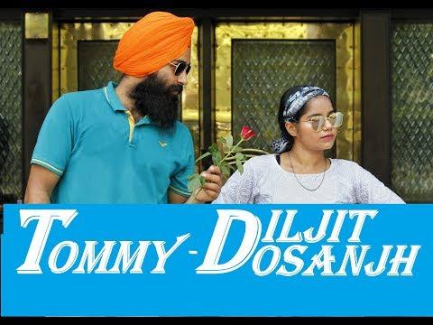 Punjabi new song 2019 mp3 download