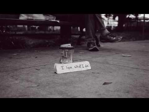 RumapuntoD & Seth - Disulfiram (Instrumental Rap / Beat Hip Hop)