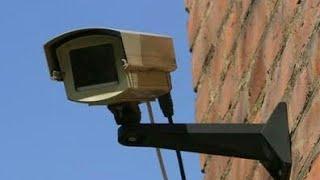 Como fazer uma câmera de segurança no minecraft
