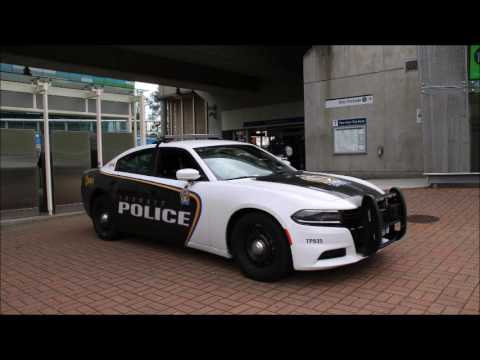 Radio Audio - Transit Police Shoot Male With Knife In Safeway