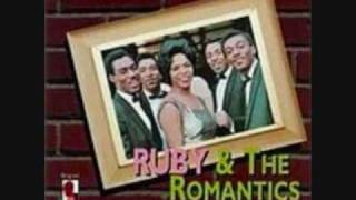 """My Summer Love"" Ruby & the Romantics"