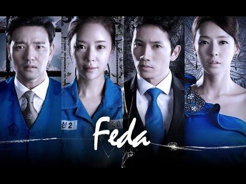 Secret Love - Feda Yakında Kanal 7'de... | Tanıtım 1