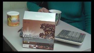 Цена и калорийность протеиновых батончиков велнес Орифлэйм