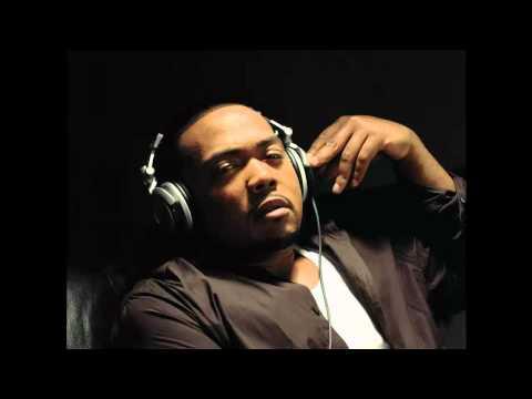 Timbaland Ft Dev -- Break Ya Back HQ + Download