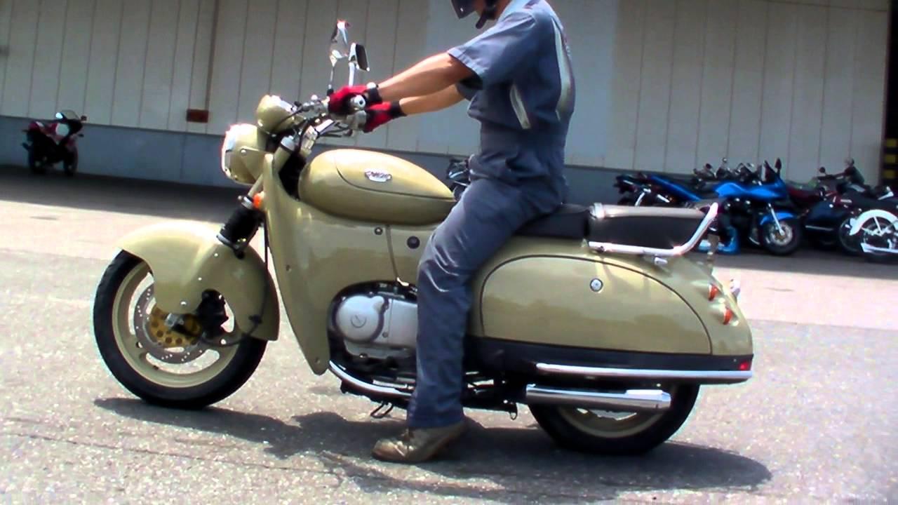 Suzuki Sw