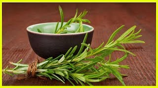 5 Natural Muscle Relaxants You Should Try
