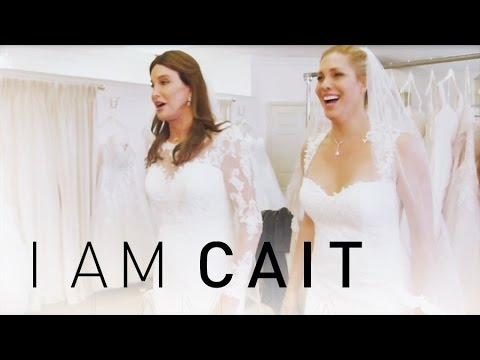 Download I Am Cait | Recap: Season 2, Episode 6 | E!