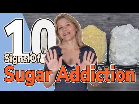 10-signs-of-sugar-addiction-(how-many-do-you-have-and-how-does-it-affect-your-health)