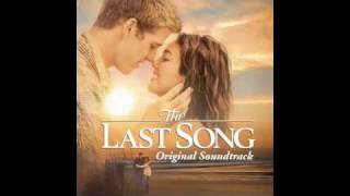 Brooklyn Blurs - The Paper Raincoat - The Last Song OST