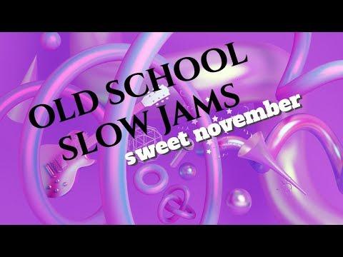 Troop | Old School Slow Jams Vol. 68 | R&B Music | HYROADRadio.com