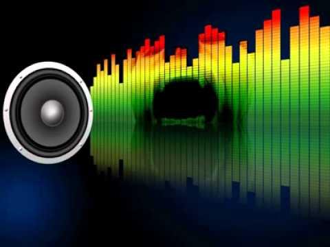 Sistemi Delirtecek Bir Müzik. Trap music and patlamalık