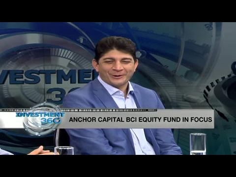 Insight into BCI Equity fund