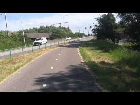20110602 Utrecht Emmerich 150 km first trial.mpg