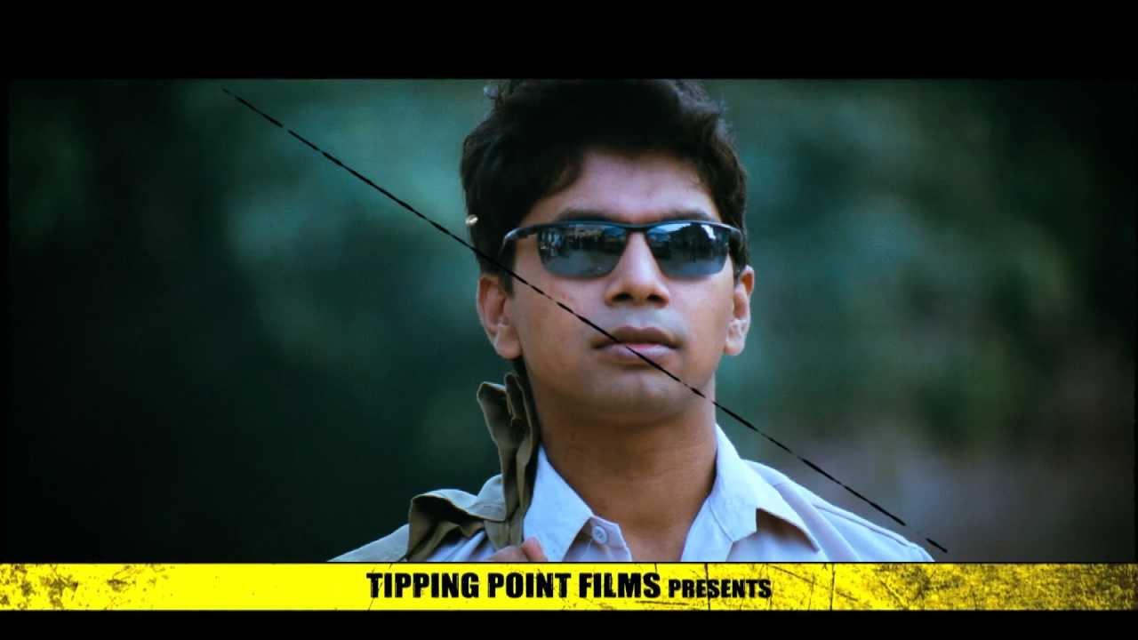 Gangs Of Wasseypur Ii Character Promo Perpendicular Hd