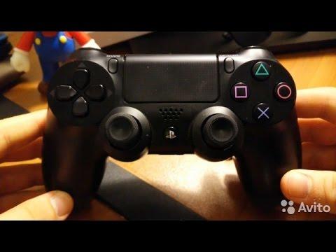 КУПИЛ Б/У PS3 SLIM ЗА 5500 руб. - YouTube