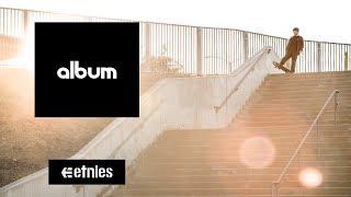 etnies ALBUM - Official Trailer - Chris Joslin, Ryan Sheckler, Barney Page
