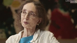 Joyce Carol Oates: Speaking of the Devil